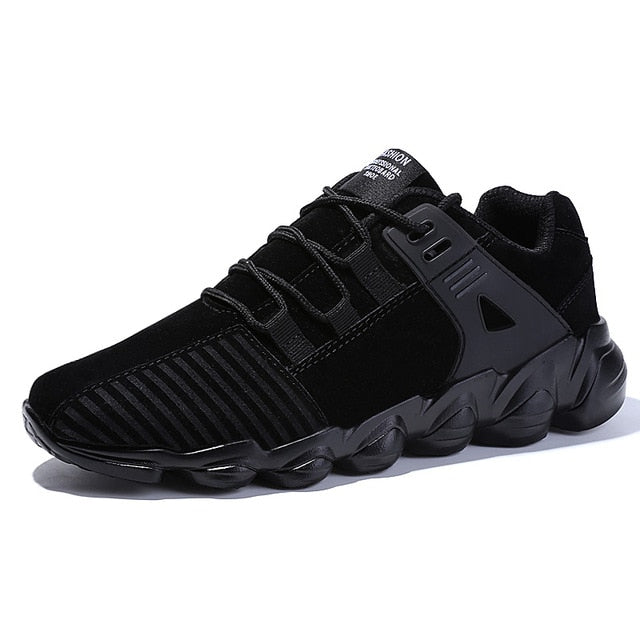Comfortable Sports Outdoor Sneakers