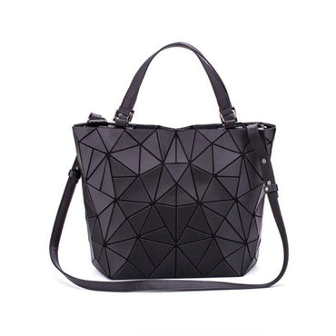 Crossbody Bags For Women Fashion Geometric Large Capacity Messenger Bags