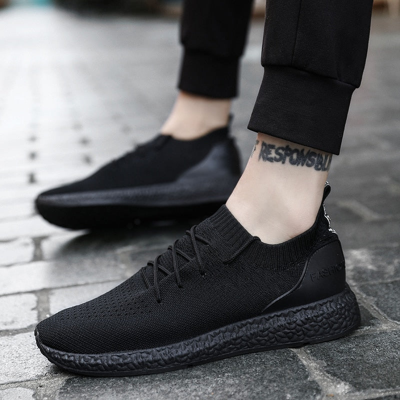 Spring Summer Casual Shoes