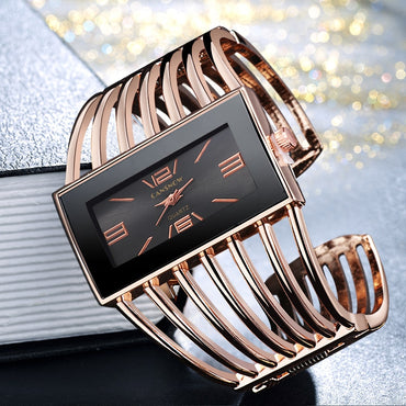 HOT Luxury Limited Edition Women Wristwatch