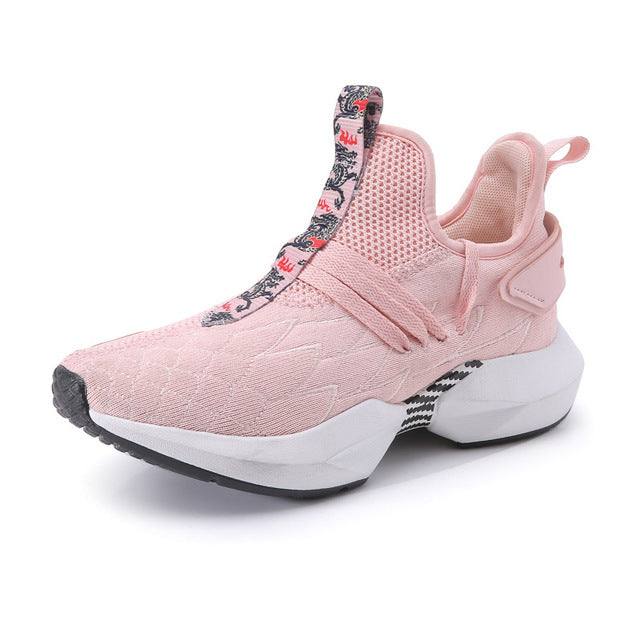 Hot Sale Unisex High Top Casual Shoes