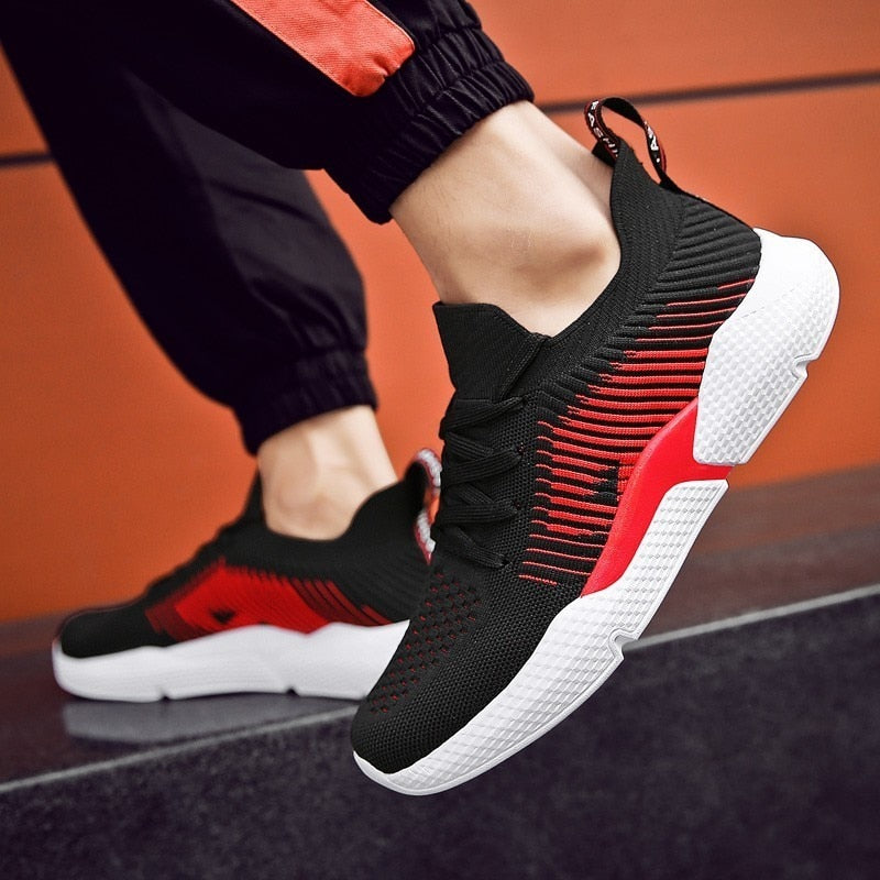 Lightweight  Comfortable Fashion Trend  Sneakers