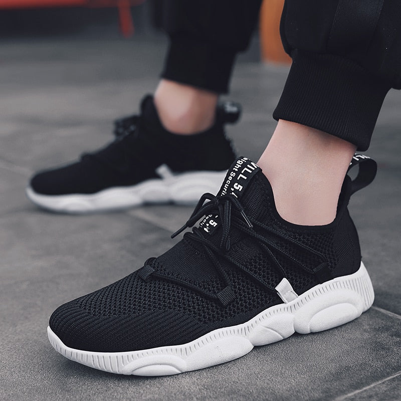 New Hot selling high quality Men Casual Shoes