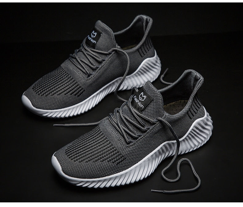 New Fashion Classic Shoes Men Shoes