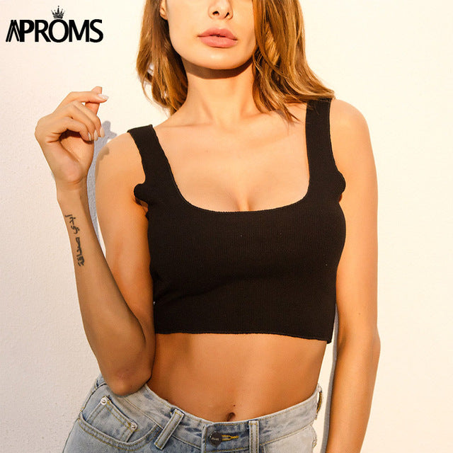Aproms  Frill - GaGodeal