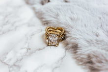 Load image into Gallery viewer, boujee ring | gold
