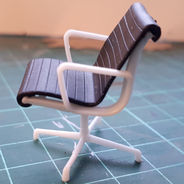 1:24/1:25 Office Chair