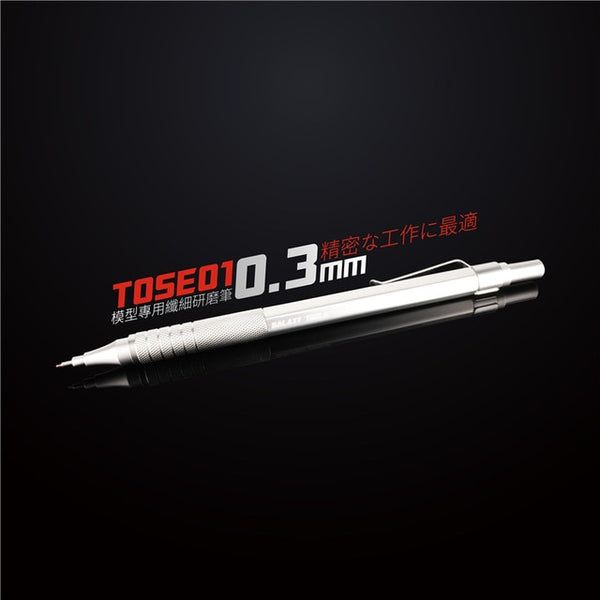 Galaxy Tools Precision Grinding Pen