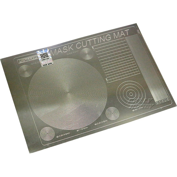 U-Star UA-80122 Masking Sheet Cutting Mat