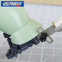 U-STAR UA-91906 Parallel Scriber