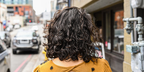 curly-hair-solid-conditioner-shampoo-plastic-free
