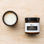 Load image into Gallery viewer, natural zero waste body butter by Lavami
