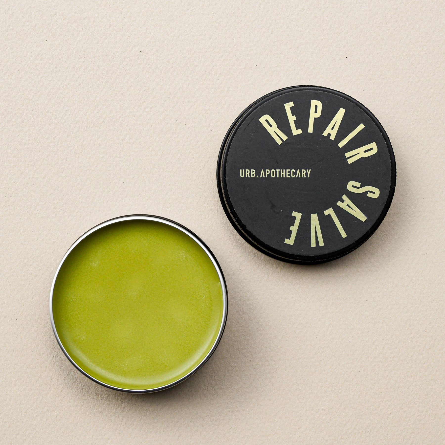 Repair Salve from Urb Apothecary