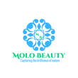 MOLO Beauty LLC