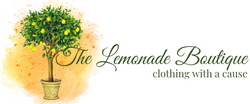 The Lemonade Boutique