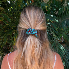 Load image into Gallery viewer, Printed Scrunchie