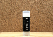 Load image into Gallery viewer, Soothing Natural Lip Balm - Goods that Empower