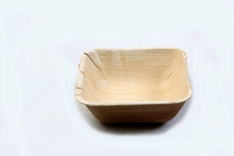 "BOWL - 5.5"" SQUARE DEEP (20 COUNT PACK)"