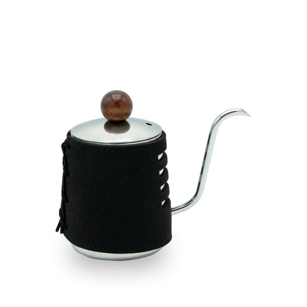Earth Roastery | Tools | Hand Free Kettle
