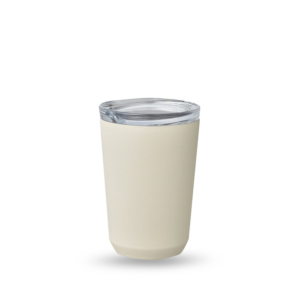 Earth Roastery | Accessories | To Go Tumbler - 360ml