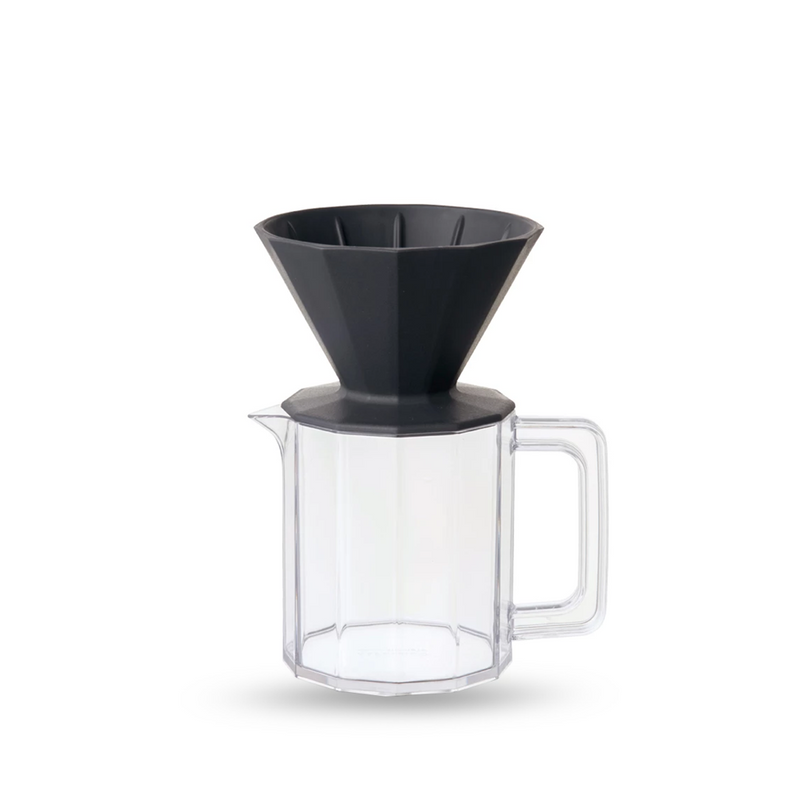 Earth Roastery | Accessories | ALFRESCO BREWER JUG SET 4 CUPS