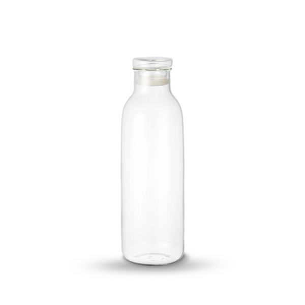 Earth Roastery | Tools | Bottlit Carafe - 1l
