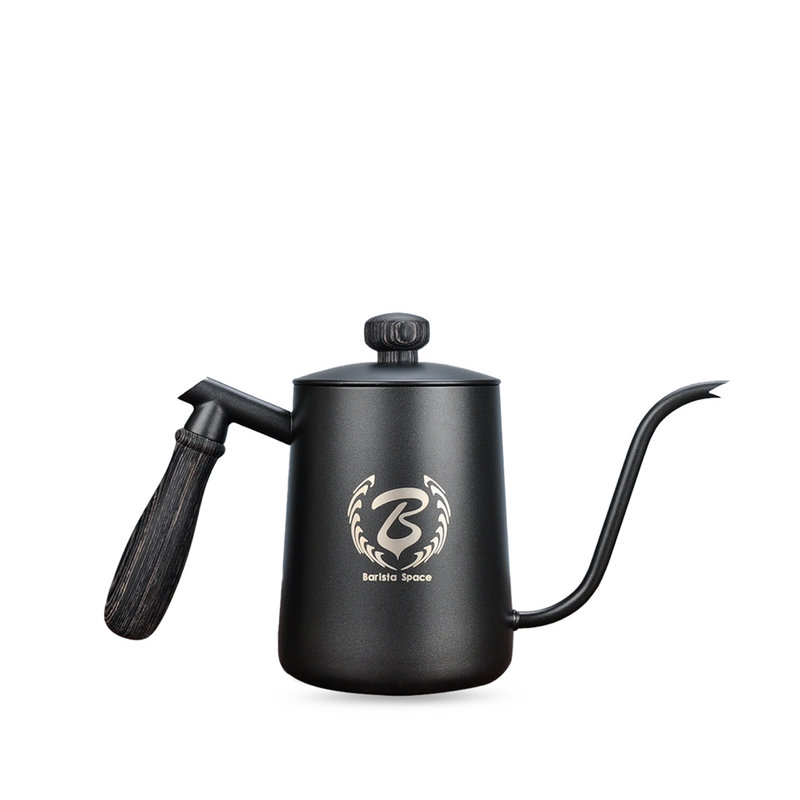 Earth Roastery | Tools | 3in1 Brewing Kettle