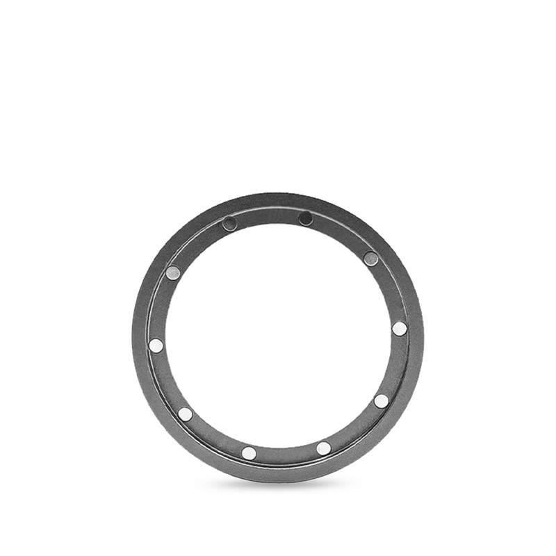 Earth Roastery | Tools | Dosing Ring