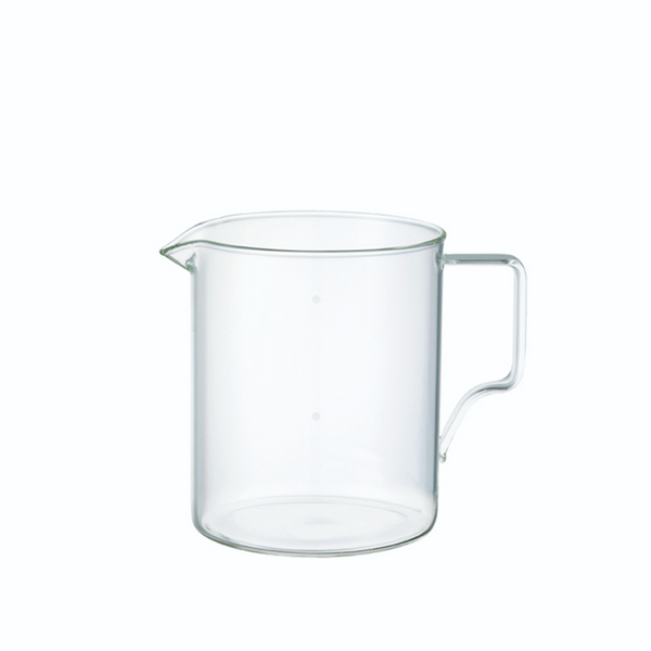 Earth Roastery | Accessories | OCT Coffee Jug - 600ml