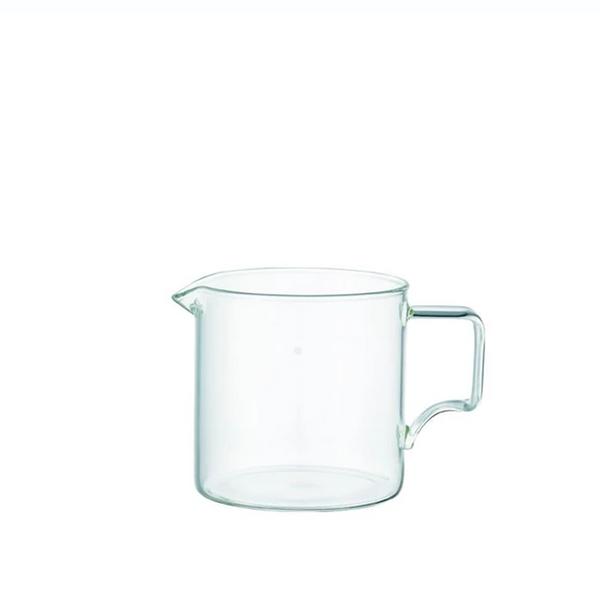 Earth Roastery | Accessories | OCT Coffee Jug - 300ml
