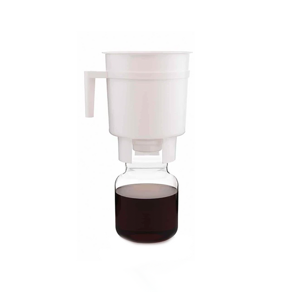 Earth Roastery |  | Toddy Cold Brew Maker