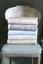 Matouk Nikita Bath Towels