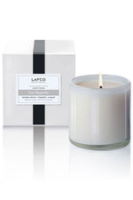 Lafco Star Magnolia Signature Scented Candle 15.5oz