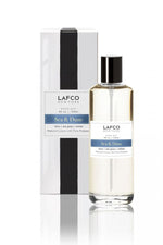 Lafco Sea & Dune Room Mist 4oz