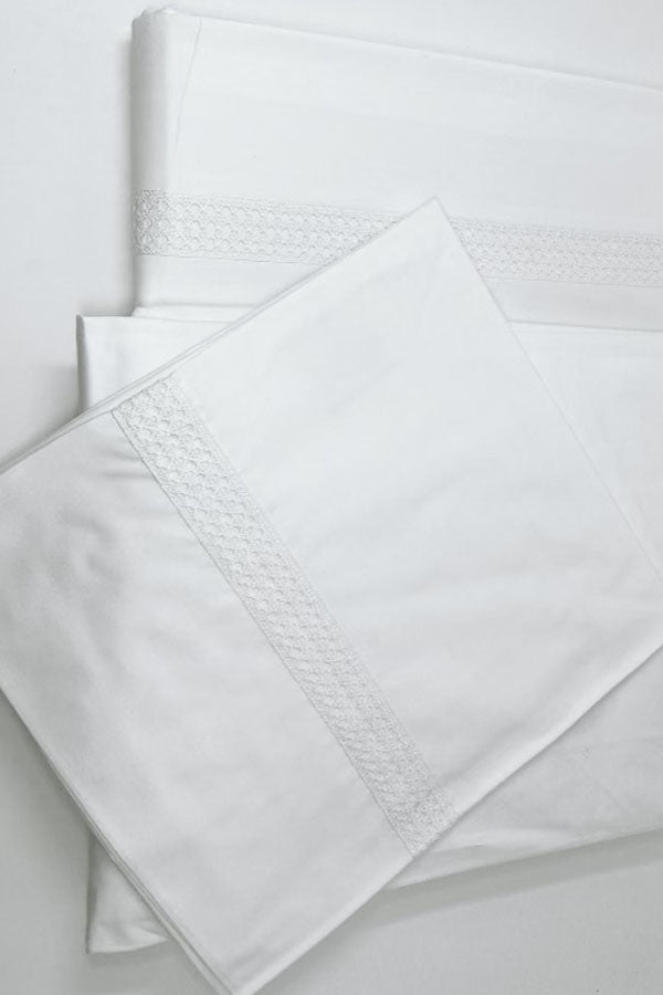 Margot Pillowcases