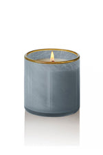 Lafco Sea & Dune Signature Scented Candle 15.5oz