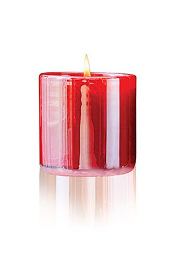 Lafco Winter Currant Holiday Classic Scented Candle 6.5oz