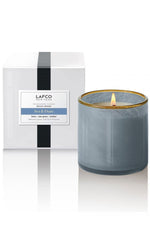 Sea & Dune Classic Scented Candle 6.5oz