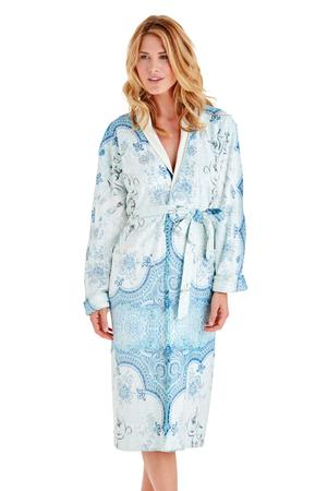 Marrakesh Robe