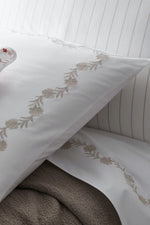Amalfi Pillowcase Pair