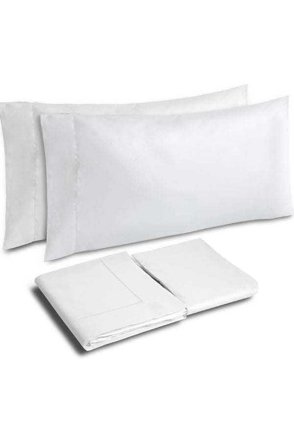 Napoli Pillowcases Set