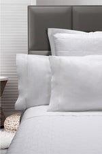 Napoli 4 Piece Sheet Set