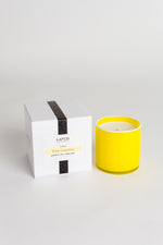 White Grapefruit Signature Candle