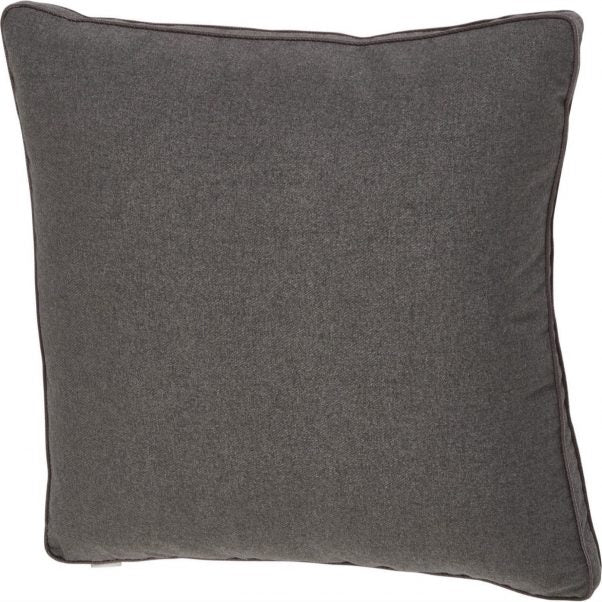 Ellis Dusk Throw Pillow