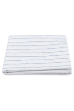 Amalfi Fitted Sheet