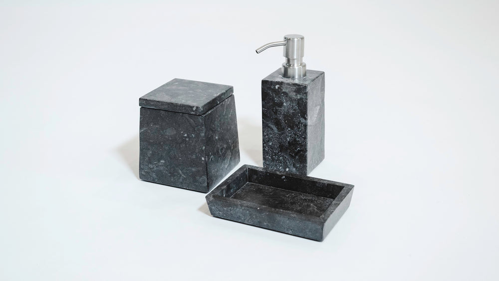 Luxor Soap Pump