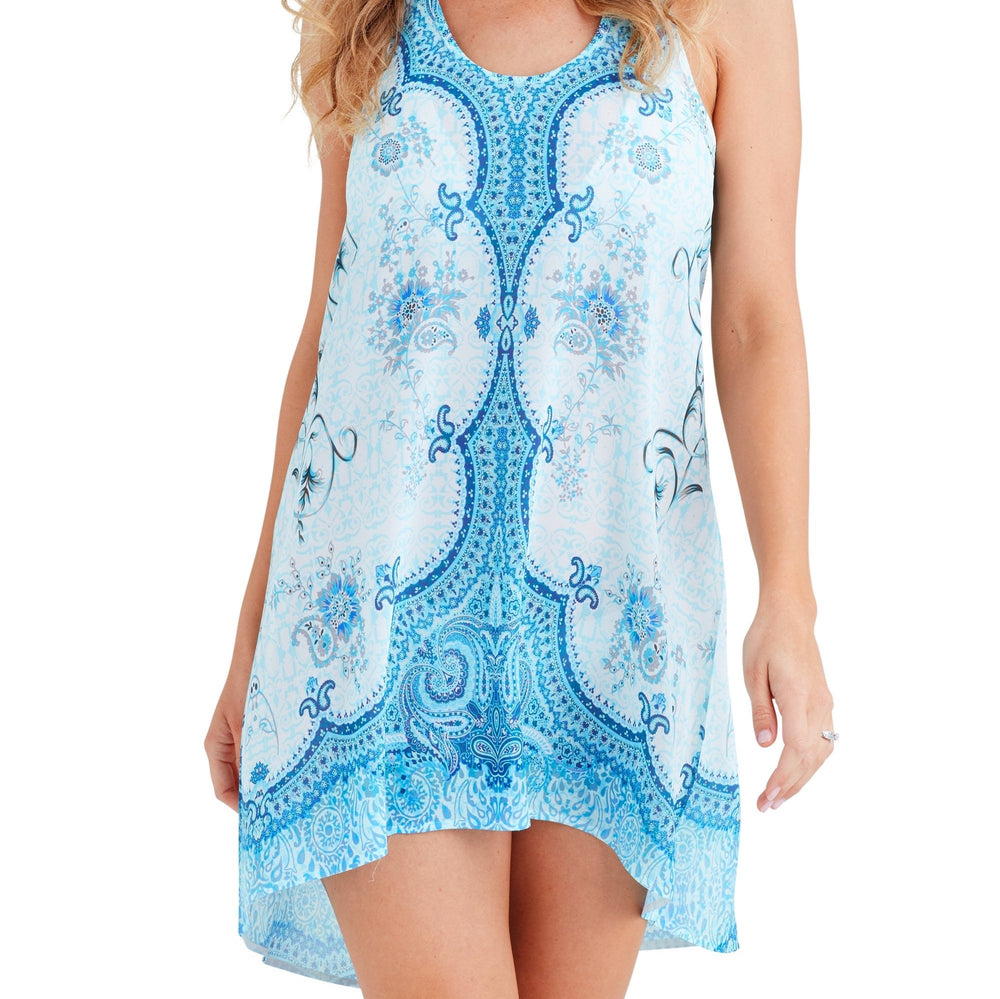 Marrakesh Nightdress