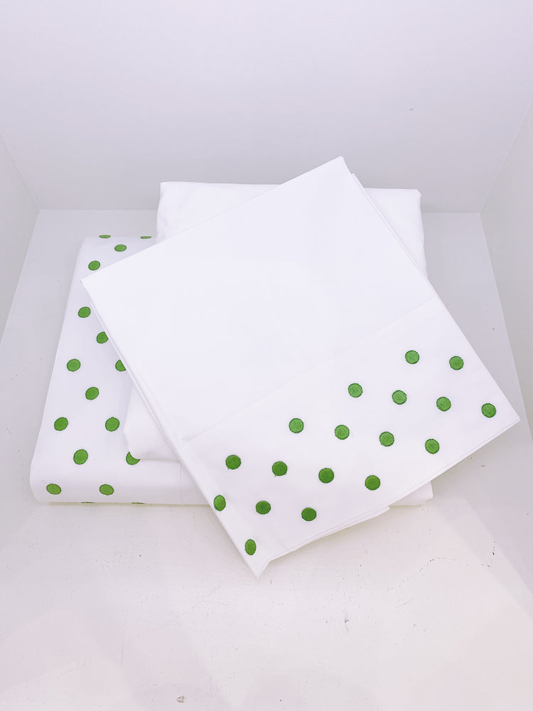 Coriandoli Sheet Set