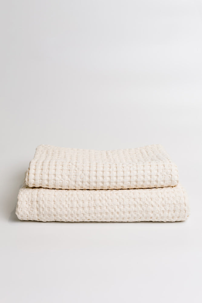 Pousada Towels