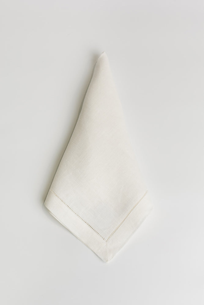Festival Dinner Napkins-Set of 4